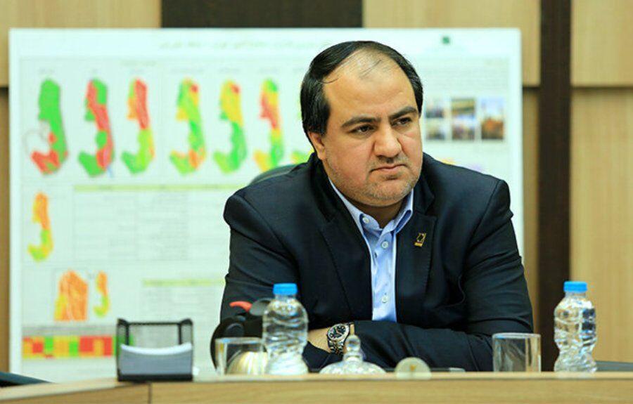 ضرورت راهاندازي سامانه «کشف فساد» در شهرداري تهران