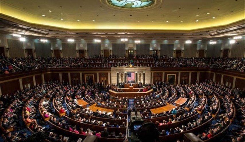 سناتورهاي دموکرات خواستار تحريمهاي جديد عليه روسيه شدند