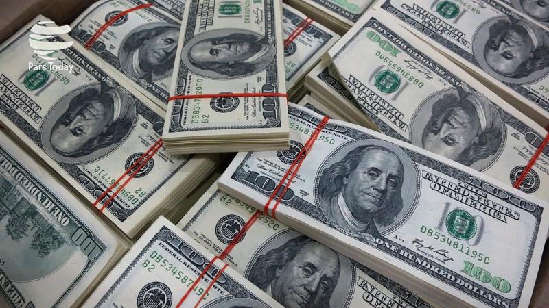 کشف فساد چندميليارد دلاري در کردستان عراق