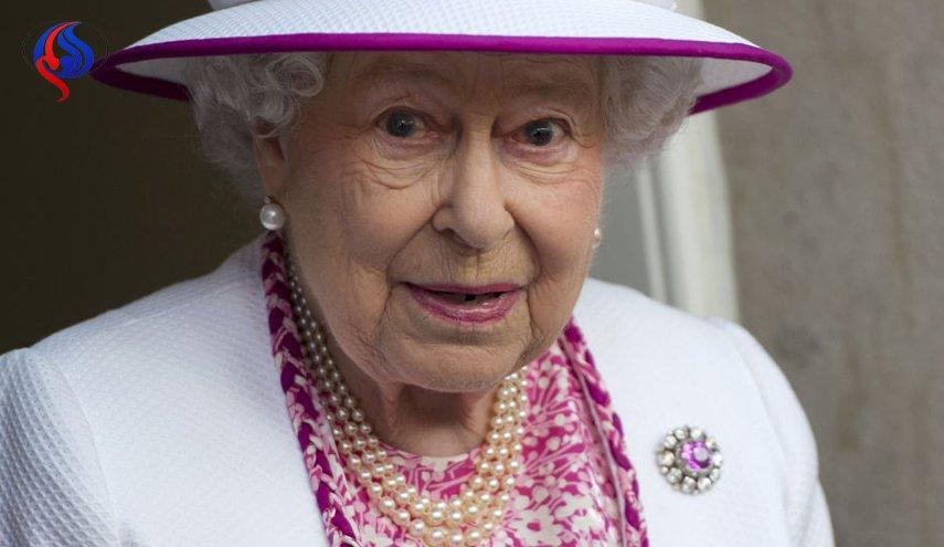 کشورهاي مشترکالمنافع درباره جانشين ملکه اليزابت رايزني ميکنند