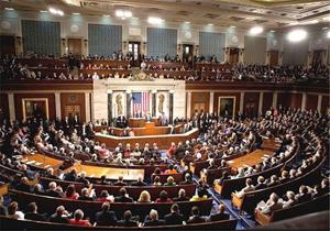 مجلس سنا به طرح توقف حمایت آمریکا از عربستان رای نداد