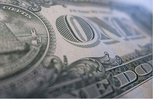 هواشناسی در فروردین 96 نوسانات نرخ دلار در فروردین 96   - خبرگزاری آریا - کمترین ...