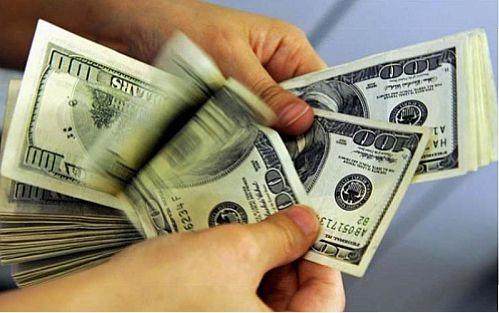 دلار دوباره به کانال 12.000 تومان برگشت