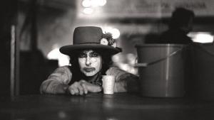 اسکورسيزي دومين مستند باب ديلن را ساخت