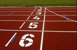 ثبت سه نشان مسابقات دو قهرماني کشور در کارنامه ورزشکاران کيش