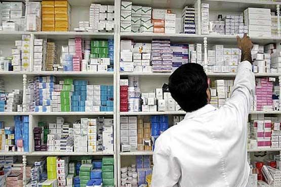فروش و تبلیغ دارو در داروخانههای اینترنتی ممنوع است