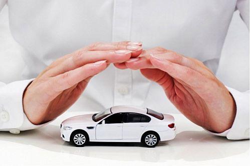 بیمه رانندهمحور ترمز تصادفات را میکشد؟