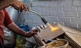 کارگاه آموزشی ساخت سازهای ایرانی برگزار میشود