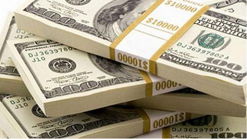 دلار در آستانه سقوط به کانال 12 هزار تومانی