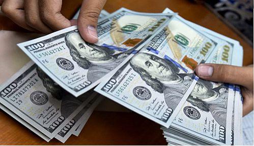 ادامه افزایش قیمت ارز در بازار