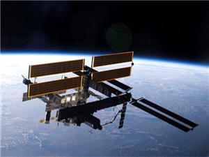 پرتاب نخستین ماهواره های پرینت شده در فضا از ایستگاه فضایی بین المللی
