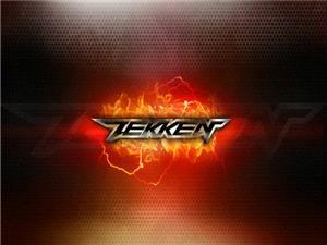 بررسی نسخه موبایل Tekken؛ اینجاستیس به روایتی متفاوت