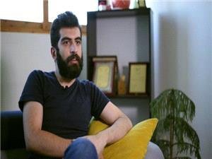 جزییات رقابت در رشته Quiz of Kings در سومین دوره لیگ بازی های رایانه ای ایران مشخص شد