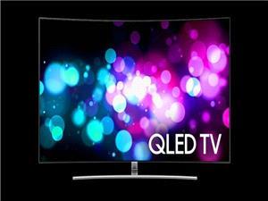 افزایش تقاضا برای QLED، کنارهگیری آرام OLED