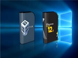 بهترین ماشین مجازی برای ویندوز؛ VirtualBox یا VMware؟