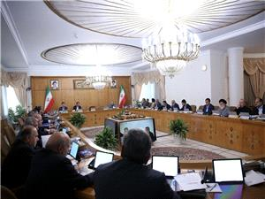 اساسنامه صندوق بازنشستگی صنعت نفت تصویب شد