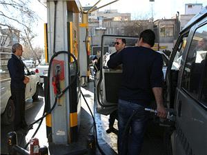شرایط مطلوب در جایگاههای عرضه سوخت کشور حاکم است