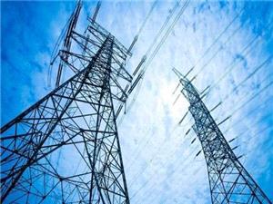 تعیین نرخ برق برای استخراج رمزارزها