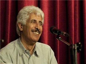 پیام تسلیت معاون مطبوعاتی وزیر فرهنگ برای درگذشت همایون خسروی دهکردی