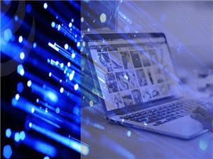تعطیلی دوازده هزار وبسایت غیر اخلاقی درچین