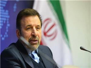 ایران در کنار دولت و ملت لبنان خواهد بود
