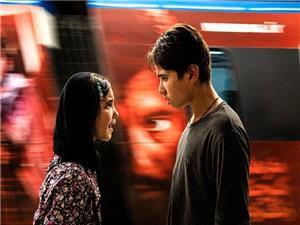 جایزه بخش جنبی جشنواره ونیز برای «خورشید» مجید مجیدی
