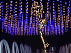 برندگان جوایز امی بین الملل معرفی شدند