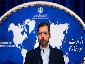 پیگیری مطالبات ایران از عراق در سفر الکاظمی به تهران