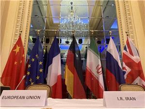 مواضع ضد ایرانی عربستان در نشست آژانس/ انگلیس: ایران در ازای لغو تحریم ها باید به تعهدات هسته ایش بازگردد